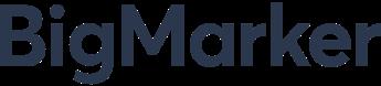 Bigmarker_logo