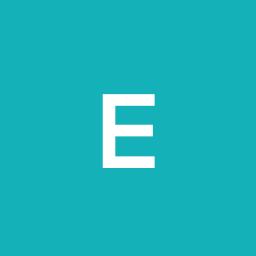 Webinar hosting presenter Ellie Ray