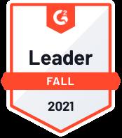G2_fall-2021