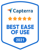 Capterra_2021